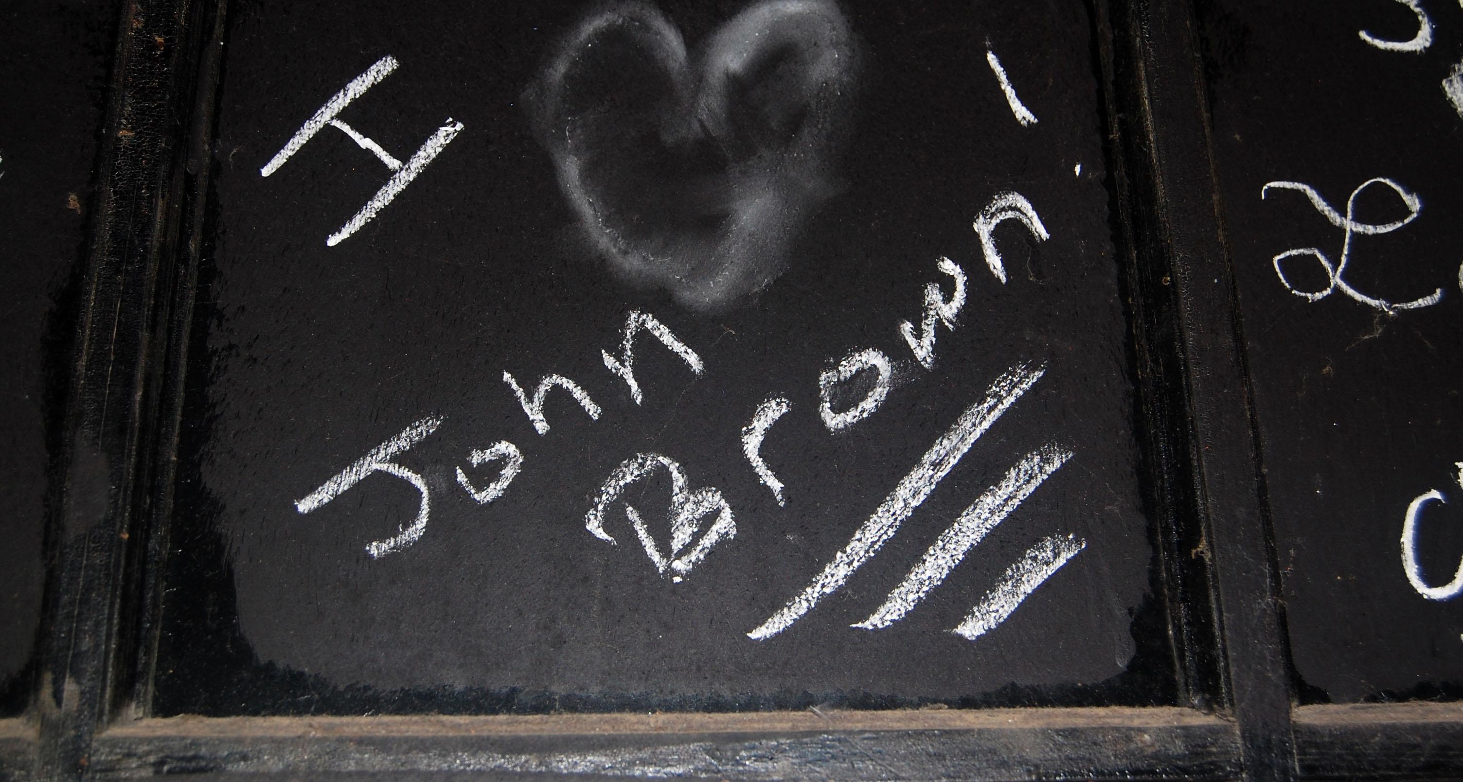 john_brown_bg